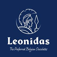 Leonidas Ixelles